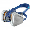Elipse HIGH PERFORMANCE GAS & MASK