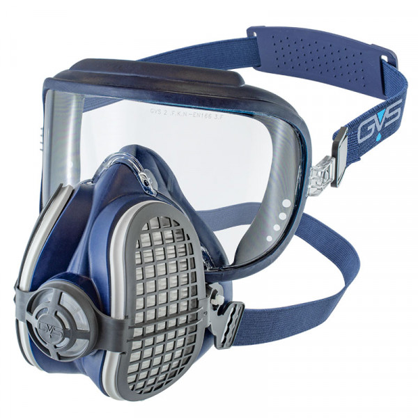 Elipse INTEGRA COMBINED EYE and RESPIRATORY PROTECTION